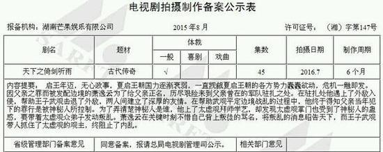 """网易将布局文化产业""""跨界联动""""初现端倪"""