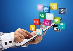 移动互联网如何改变互联网金融生态?