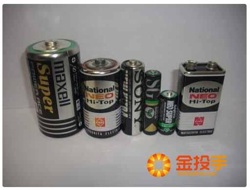 知道这些东西都是日本发明的,你们还鄙视它吗?