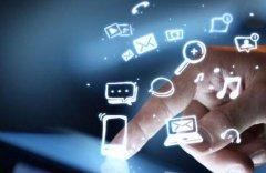 移动互联网O2O创业,2016创业新风