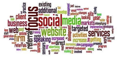 移动互联网营销2.0时代:用哪五个走心的方案打动用户?