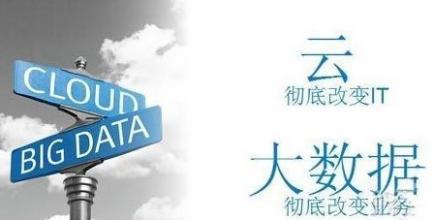 云计算正成为IT企业增长的新引擎