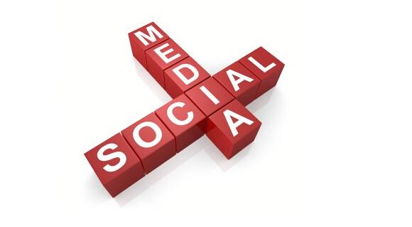 社交媒体营销的十大方案