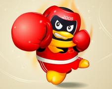 QQ营销还能这么玩,提升业绩必备。