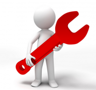ASO114工具使用指南开发者常用优化工具