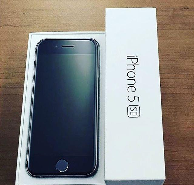 小尺寸的iPhone 6 疑似iPhone 5SE真机泄漏