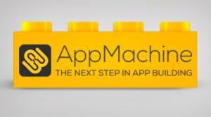 国内外App制作平台大集合,有你心仪的吗?