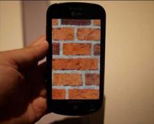 你的iPhone变砖头了?不用怕,有它就能搞定!