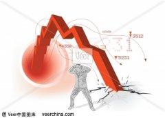 经济衰退期间SEO人才招聘市场还有那么红火吗?