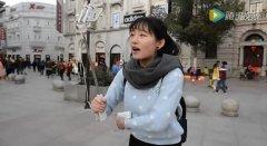 励志:月入2万网红女主播养成记