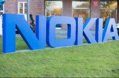诺基亚强势回归!国产手机你吼得住吗?