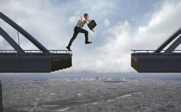 优秀投资人眼中的创业者有什么标准?