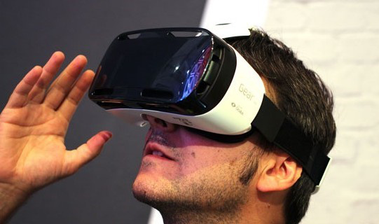 """想清楚再入!VR硬件创业能""""要你命"""""""