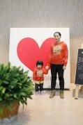 记梦馆推荐 儿童节最有意义的礼物