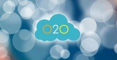 智能POS专为移动支付、O2O电商所打