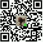 http://www.360zimeiti.com/uploads/allimg/160524/-1-160524221940555-lp.jpg