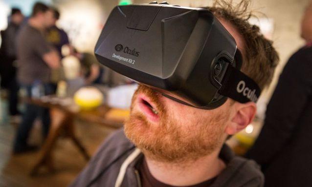 自学直考来了,VR来了,无人驾驶来了,驾考就走了?