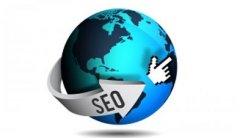 影响网站优化的八大不利因素