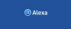 最简单刷alexa排名方法(附:刷alexa排名软件)