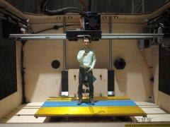 3D打印体验馆加盟才是出路?记梦馆如何加盟