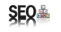 网站优化高质量外链的几个基本要求