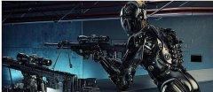 机器人所引发的人工智能领域大变革