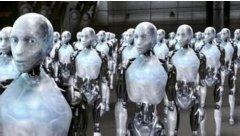 人工智能或许把人类引入灾难的深渊?