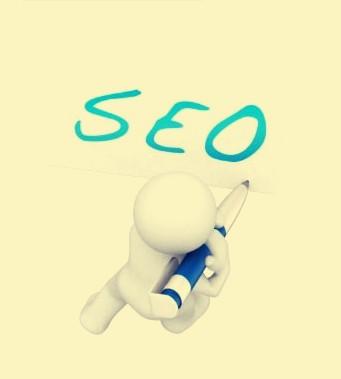 教你如何利用站内文章标题提升网站优化效果?