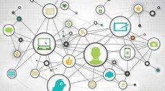 网站优化如何精准定位用户群?