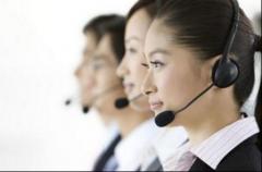 电话销售技巧和话术:绕过前台最简单的方法!