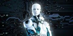 机器人都聊天了,还要传统客服干
