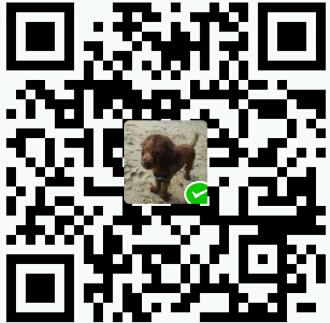 南宁护士门事件百度云视频被曝光了,南宁第一生命医院护士啪啪啪八分钟视频下载!