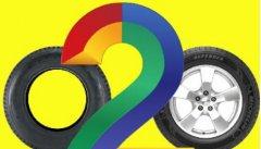 O2O倒逼汽车行业改革:服务超越销售成重心
