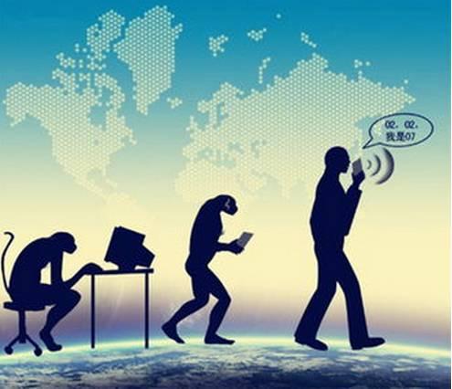 新手小白如何快速掌握微信公众号基础技能?