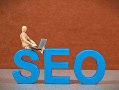 SEO:为什么百度不收录你的网站 ?