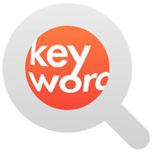 网站优化关键词如何部署?