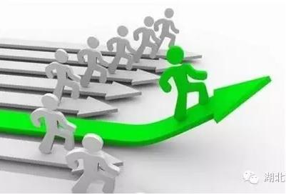 创业怎样才能走得更远