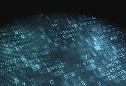 百度推广恶意代码、网站搜索推广开户被拒原因