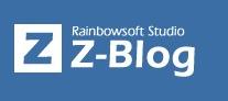 现在我最喜欢的独立博客程序是ZBLOG