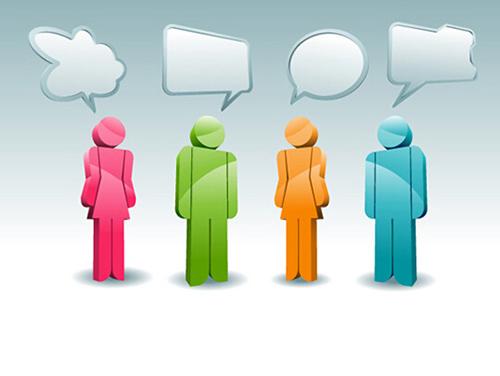 分享SEO口碑营销的详细步骤流程