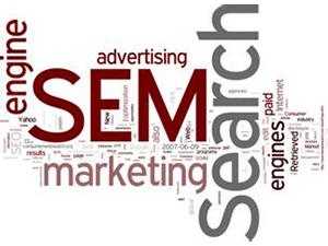 SEO营销与其他SEM的优劣对比