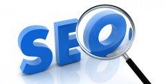SEO实战:影响网站收录的20个因素