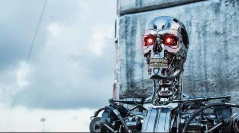 恐惧未来,谁在拒绝机器时代?