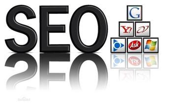 网络营销人员必备的几个基本要素自己对照下有没有?