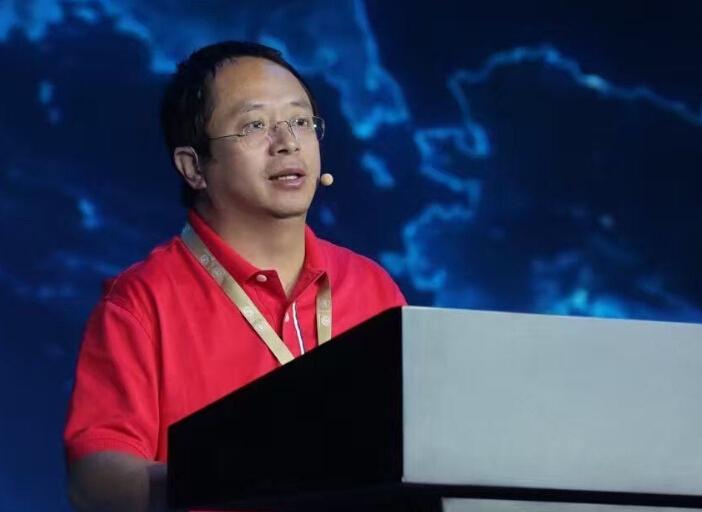 360变身中国企业欲打包回国,是回来压榨百姓还是谋福利?