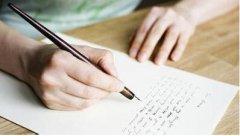 SEO高手写优质文章的基本套路