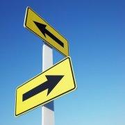 羽度非凡:SEOer未来发展的两个方向