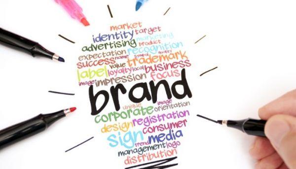 新品牌快速出名的方法