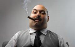 企业SEOer注意:跟对老板远比盲目坚持更重要