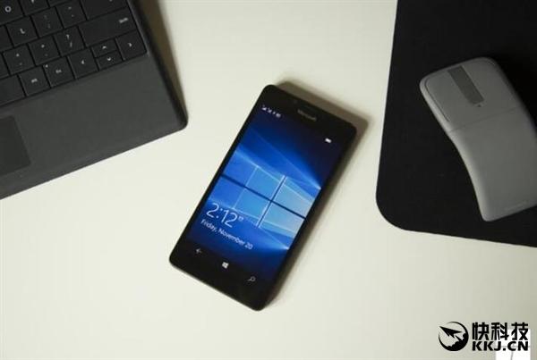 微软宣布将会不再涉足手机业务